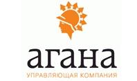 logo_agana.jpg