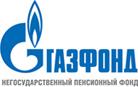 logo_gazfond.jpg